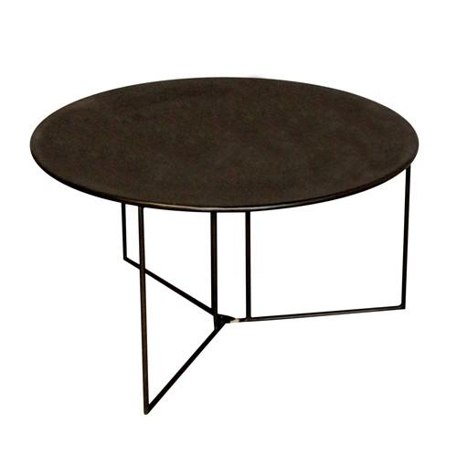 table basse pliante