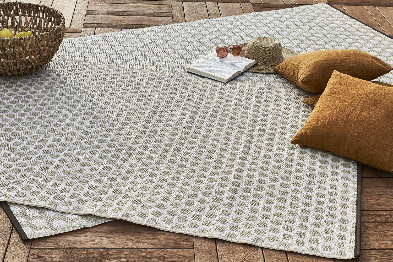tapis d extérieur