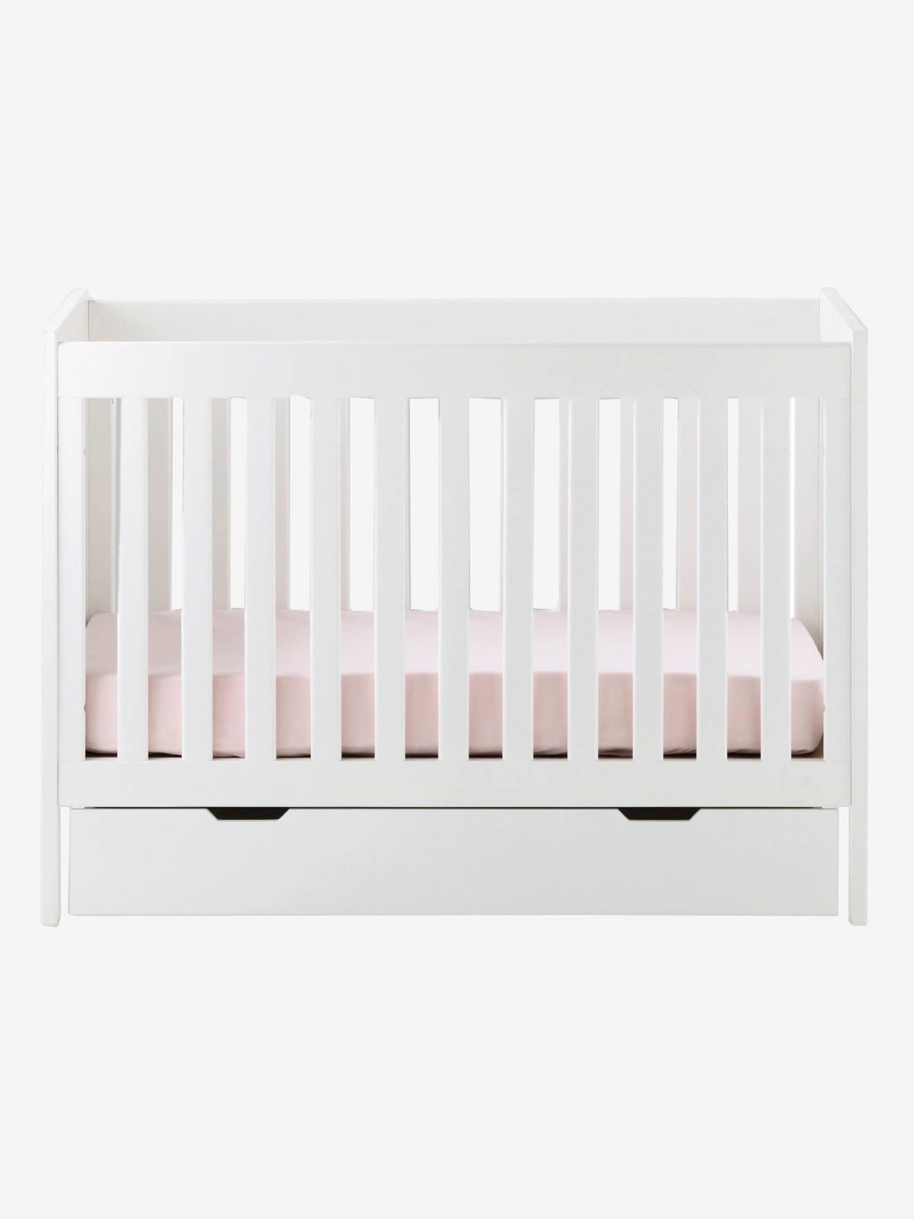 tiroir lit bebe