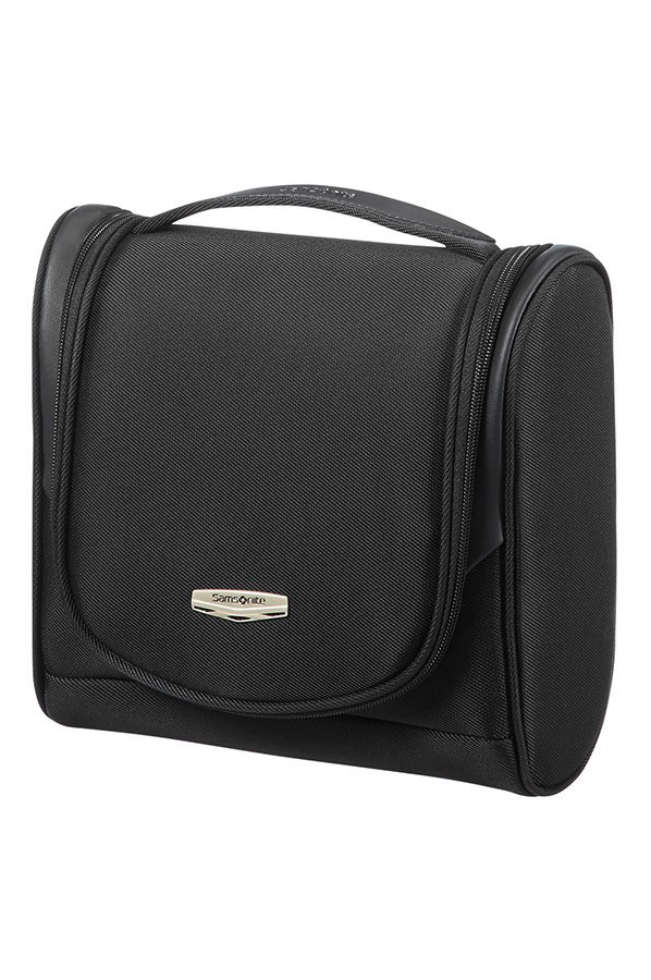 trousse de toilette samsonite