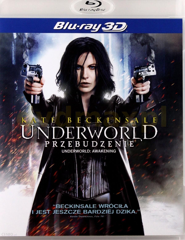 underworld 4