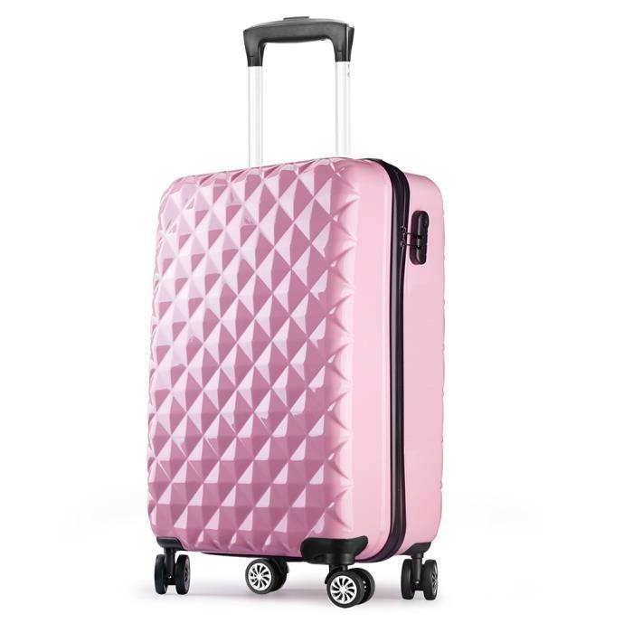 valise cabine 55 cm