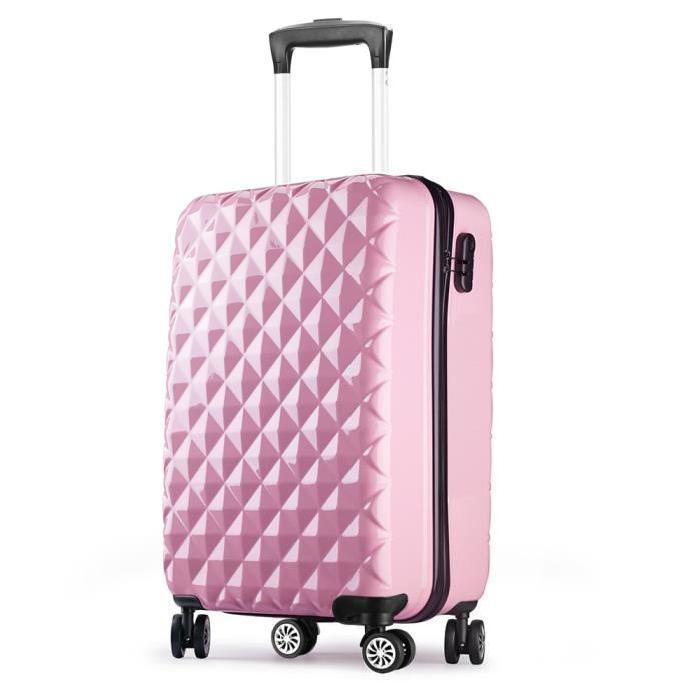 valise cabine discount