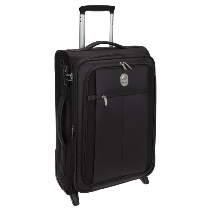 valise cabine extensible