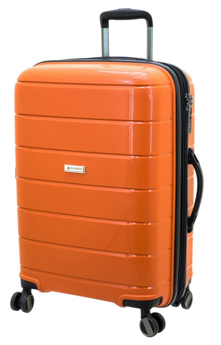 valise davidt's