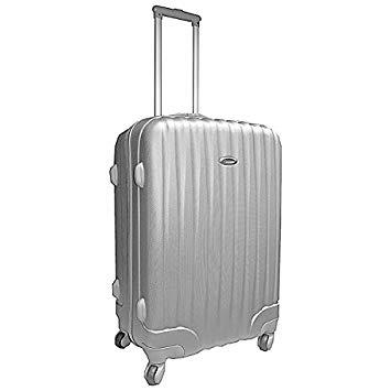 valise rigide legere