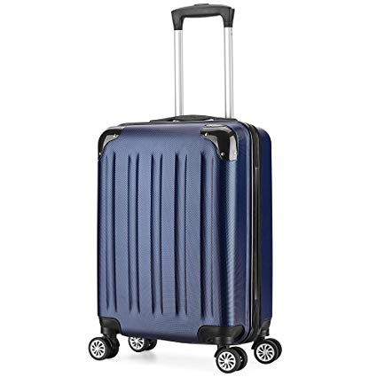 valise ultra legere 4 roues