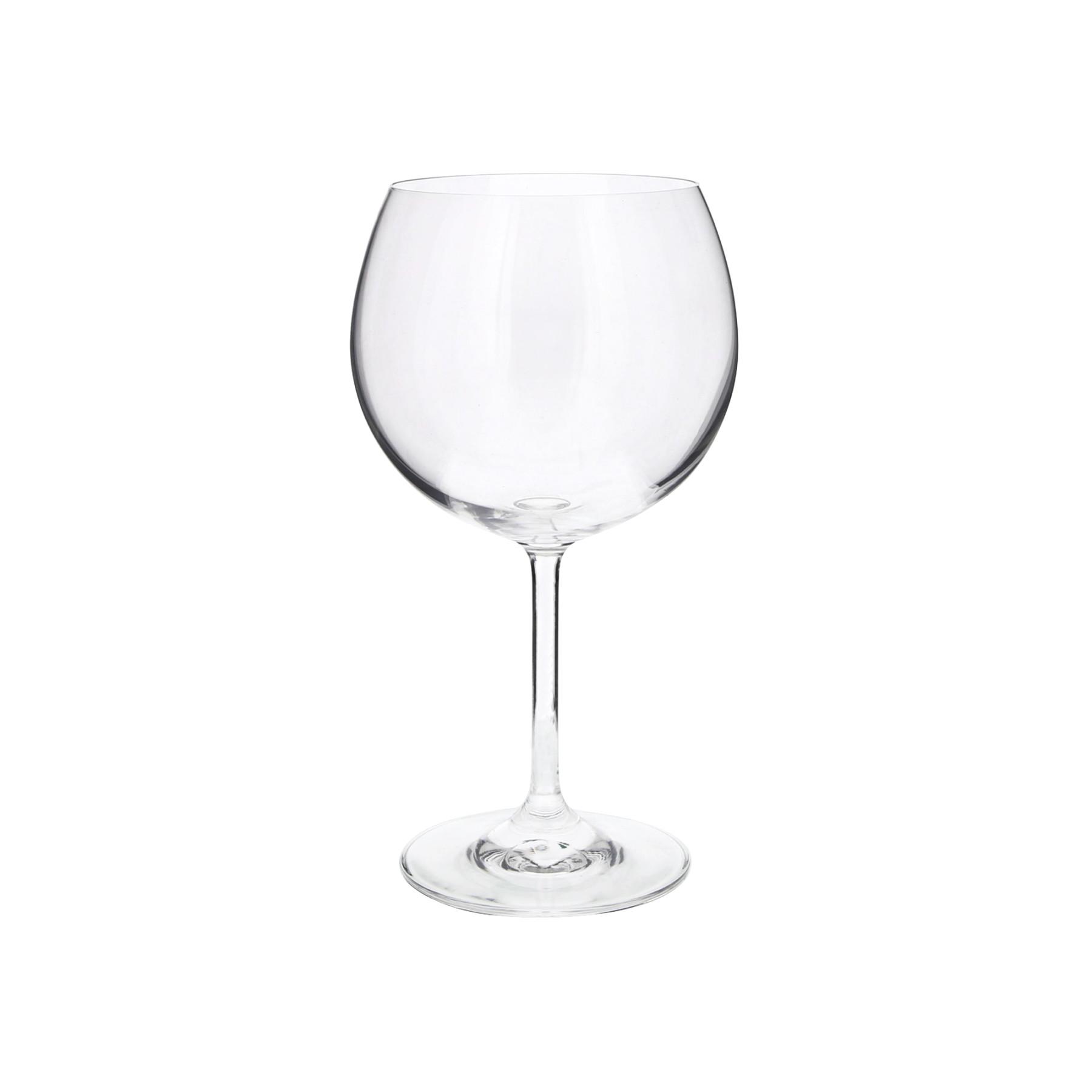 verre a vin
