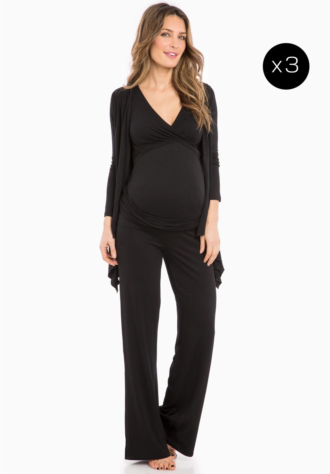 vetement femme enceinte