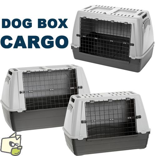 c783bd6c97431a ••▷ Comparatif Cage transport chien voiture ▷ Avis   Test  Les Meilleurs  produits 2019