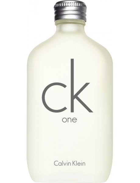 Avis Calvin Klein Parfum Homme Connaître Le Test Meilleur