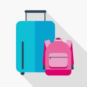 conditions ouigo bagages