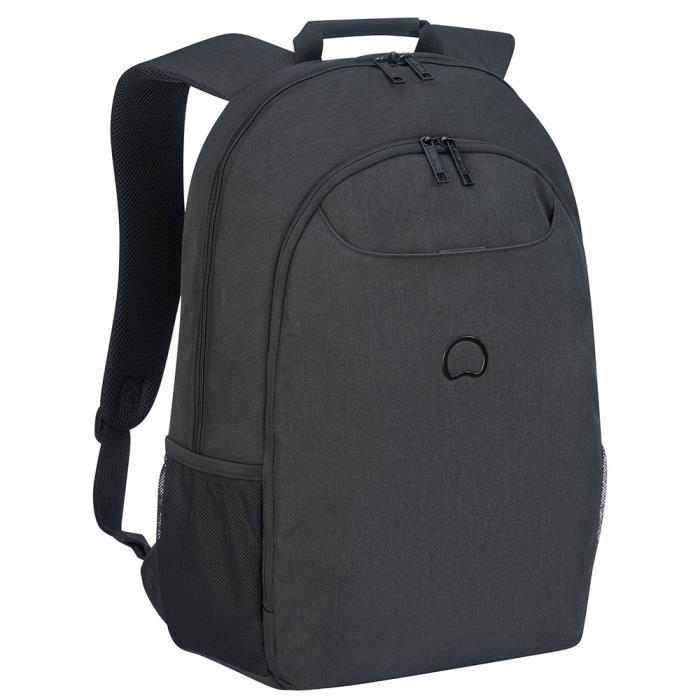 delsey sac à dos ordinateur