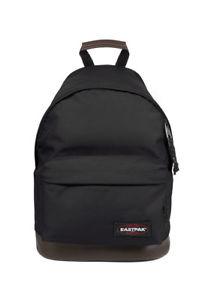 eastpak sac noir