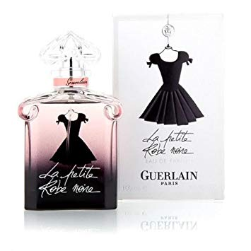 la petite robe noire 100ml