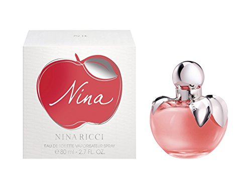 parfum nina