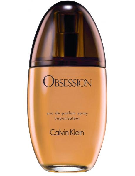 parfum obsession