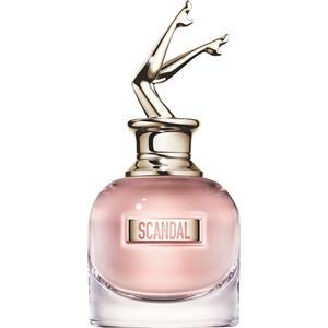 parfum scandal gaultier