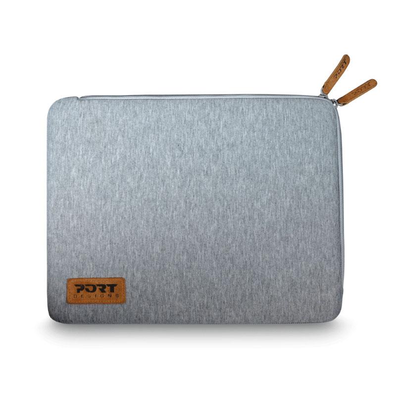 392166070a ▷ Avis Pochette ordinateur 11 6 pouces ▷ Test 2019 !