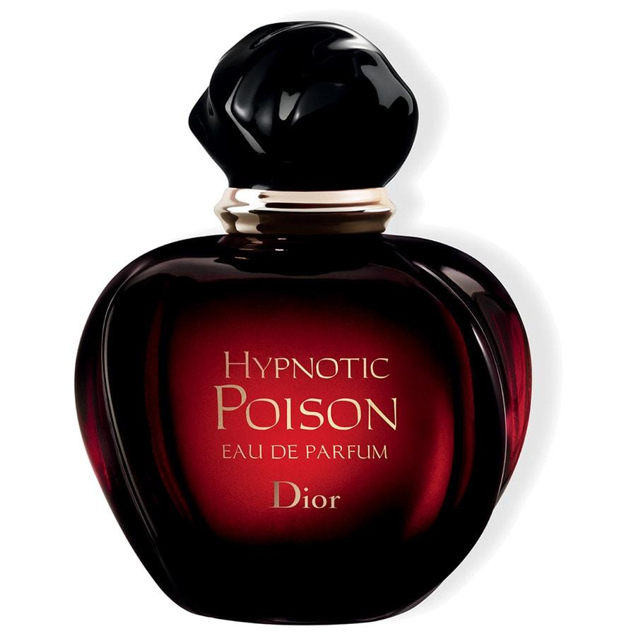 poison parfum