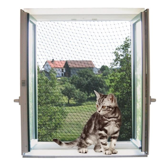 protection pour chat