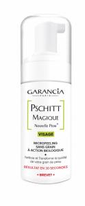 pschitt magique garancia