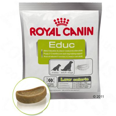 royal canin educ