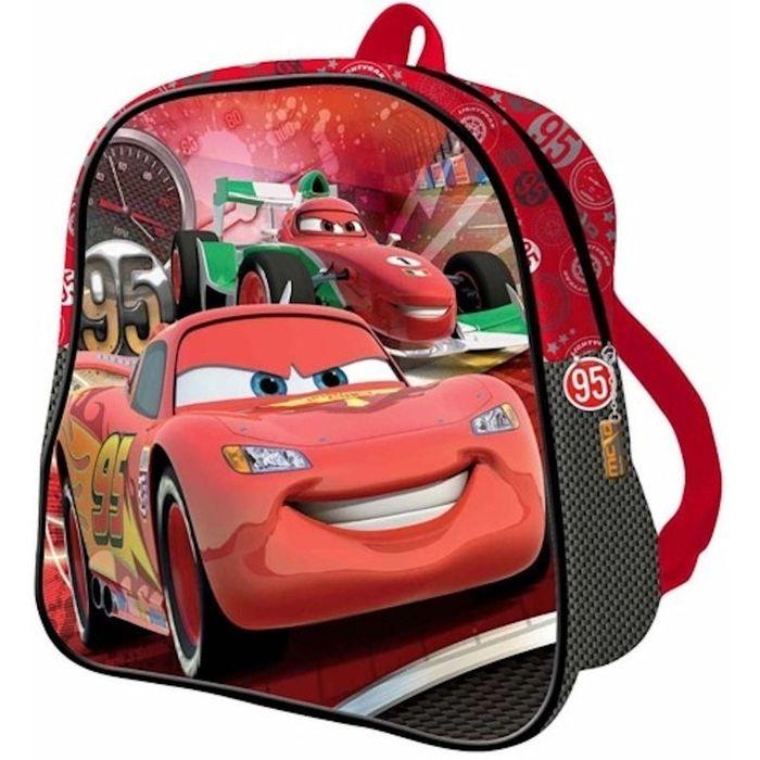 sac a dos cars