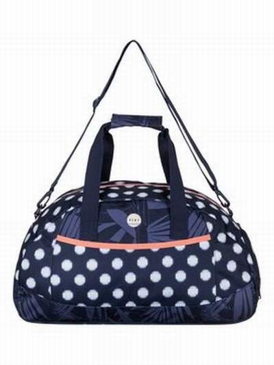 sac roxy intersport