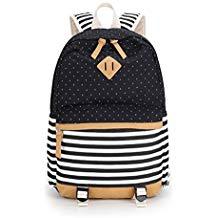 sac scolaire ado