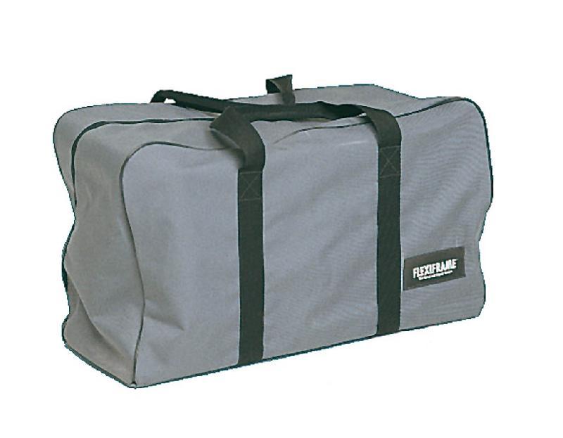 sac transport
