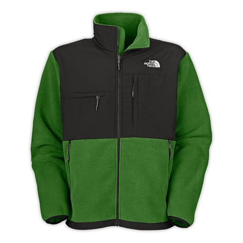 soldes north face