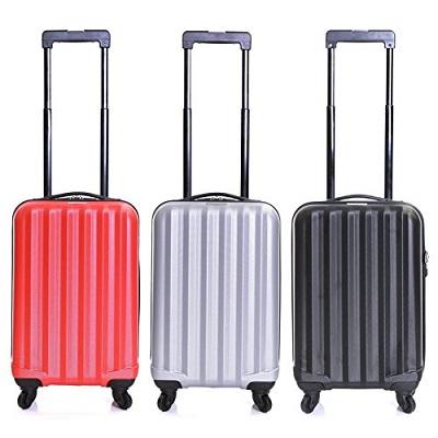 valise cabine en solde