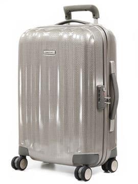 valise légère 4 roues