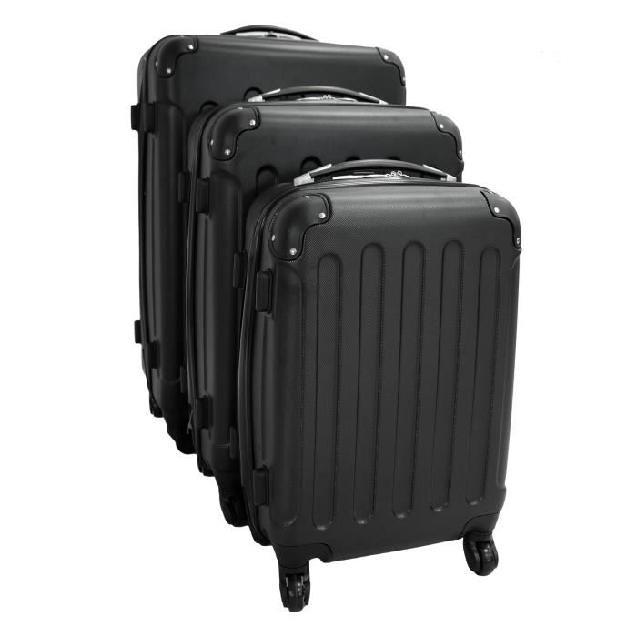 valise pour voyage