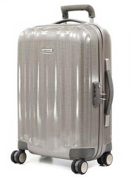 valise ultra légère samsonite