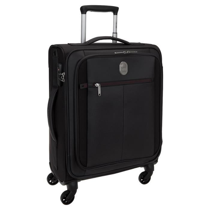 valise visa delsey 4 roues