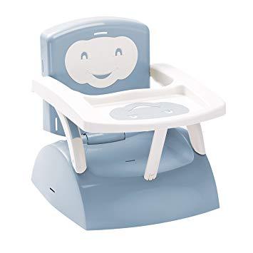 chaise rehausseur