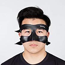masque nez