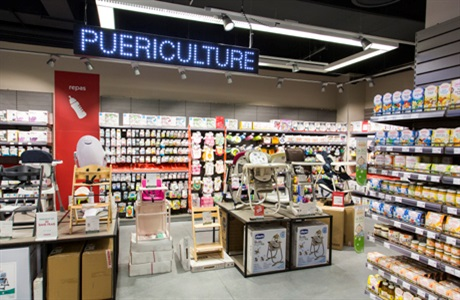magasin puericulture marseille