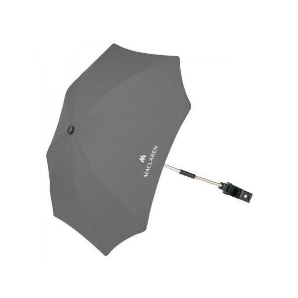 ombrelle maclaren