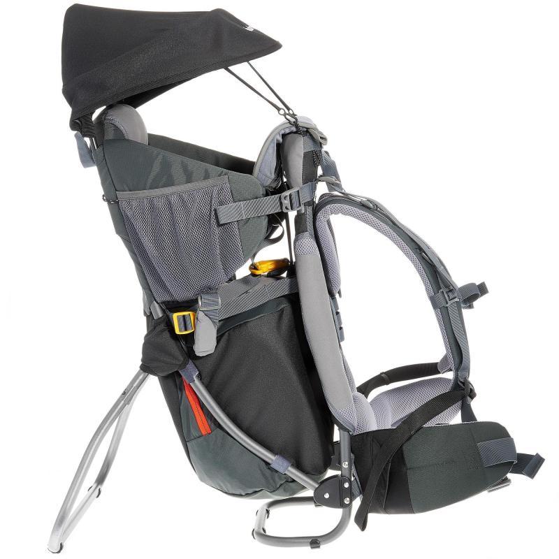 0f1b5dd593e ▷ Avis Porte bébé sac à dos ▷ Découvrir les Meilleurs  Comparatif ...