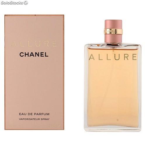 Meilleur Parfum Allure De Chanel Femme Les Tests Et Avis En