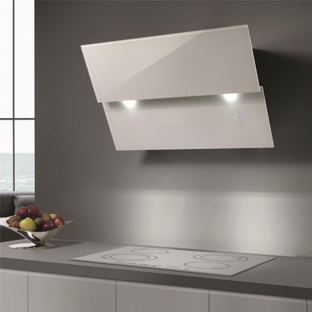 d053a28747c43 Hotte design ▷ Aidez-vous de nos avis pour choisir le meilleur produit pour  vous