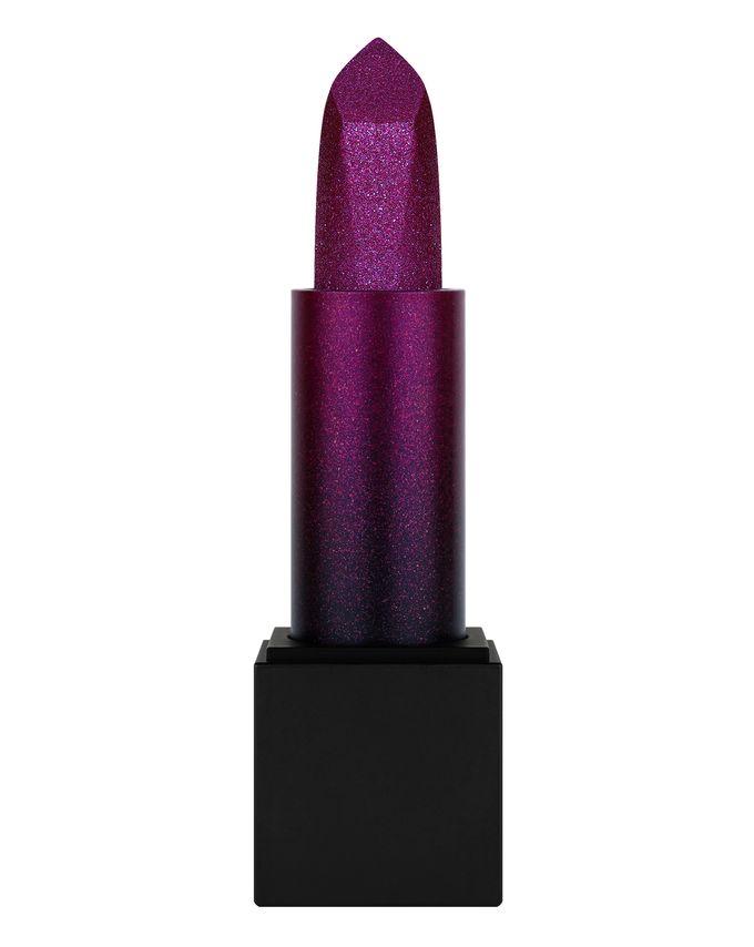 huda lipstick